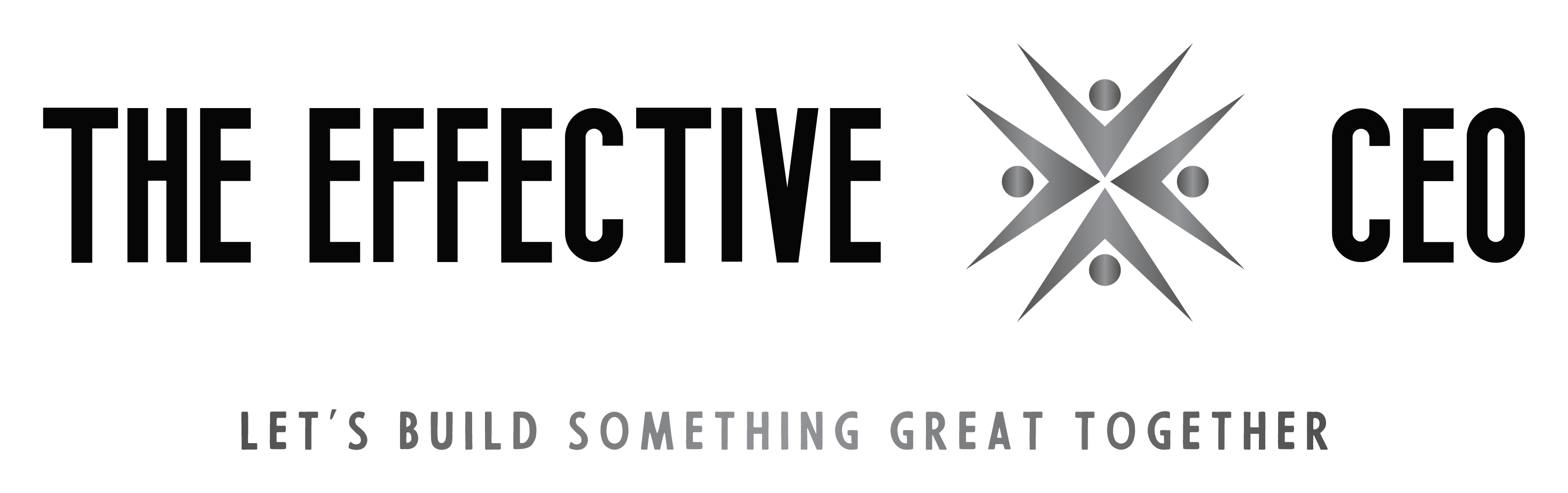 The Effective CEO